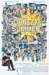 DPReview500Days