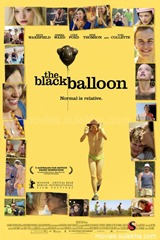 DPTheBlackBalloon