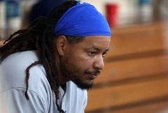 FILES-BASEBALL-USA-DOPING-DODGERS-RAMIREZ