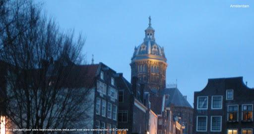 Amsterdam 033.jpg