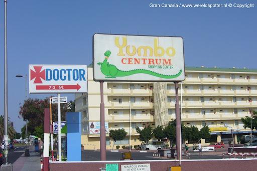 Gran Canaria gebouwen 2.jpg