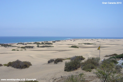 Gran Canaria 2010 (01).JPG