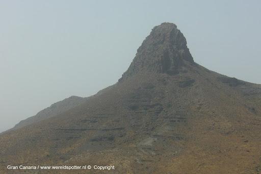 Gran Canaria 2010 (27).JPG
