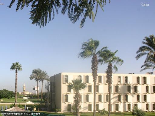 Cairo hotel 11.jpg