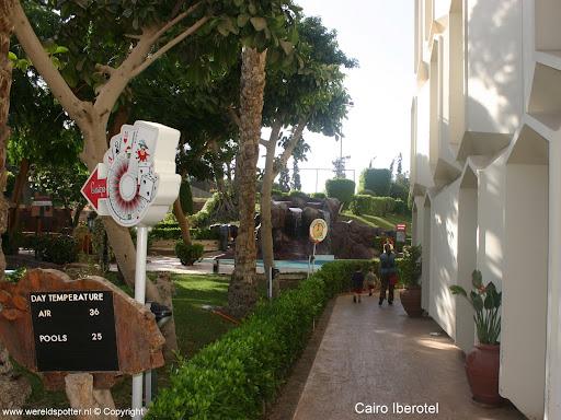 Cairo hotel 8.jpg