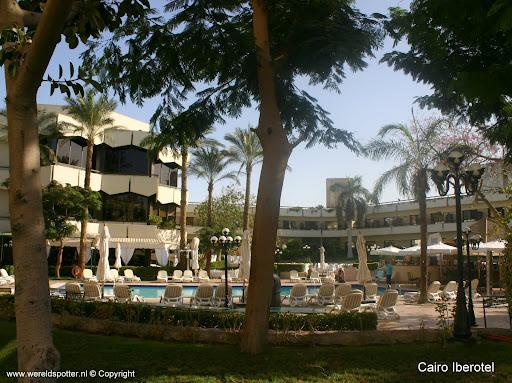 Cairo hotel 9.jpg