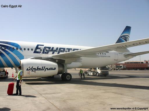 Egypt Air 2.jpg