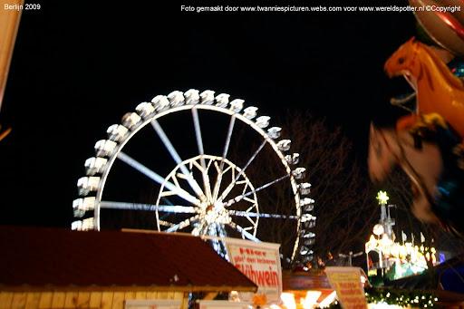 Berlijn 2009 Kerst2.jpg