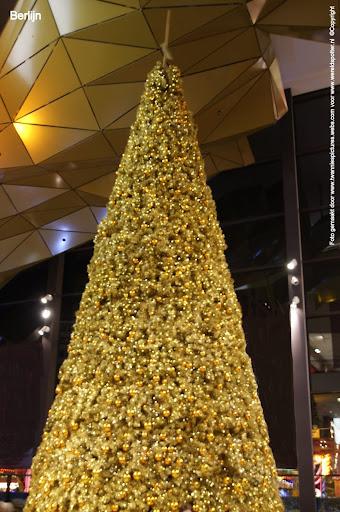 kerstboom 2.jpg
