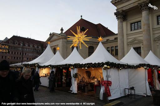 Berlijn 2009 Kerst6.jpg