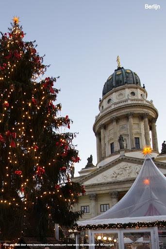Berlijn 2009 Kerst8.jpg