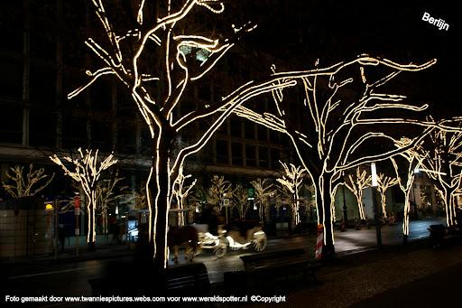 Berlijn 2009 Kerst11.jpg