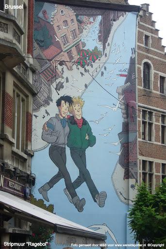 Brussel3.jpg