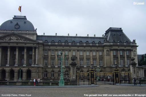 Brussel5.jpg