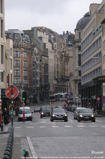 Brussel.jpg