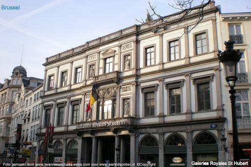 Galeries Royales St Hubert.jpg