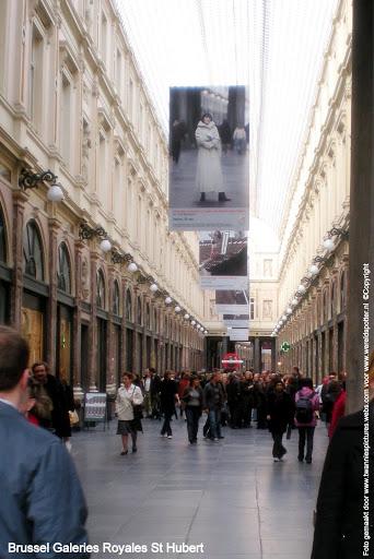 Galeries Royales St Hubert.2.jpg