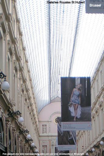 Galeries Royales St Hubert.3.jpg