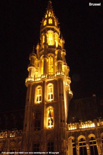 Brussel 12.jpg