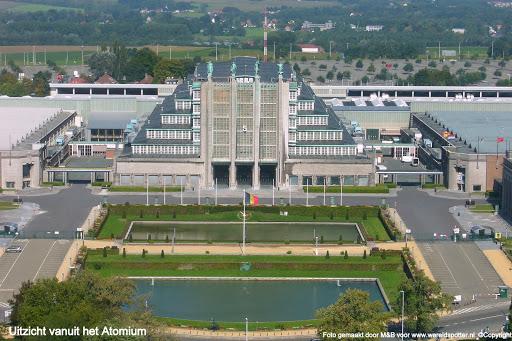 uitzict vanuit het Atomium.jpg