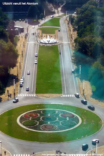 uitzict vanuit het Atomium.5.jpg