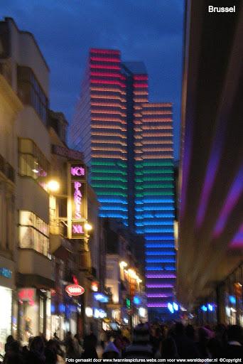 Brussel 22.jpg