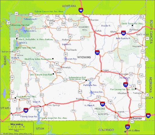 00 Wyoming kaart.jpg
