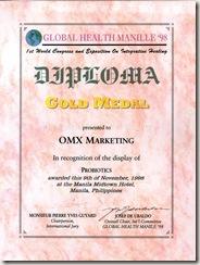 Gold_Metal
