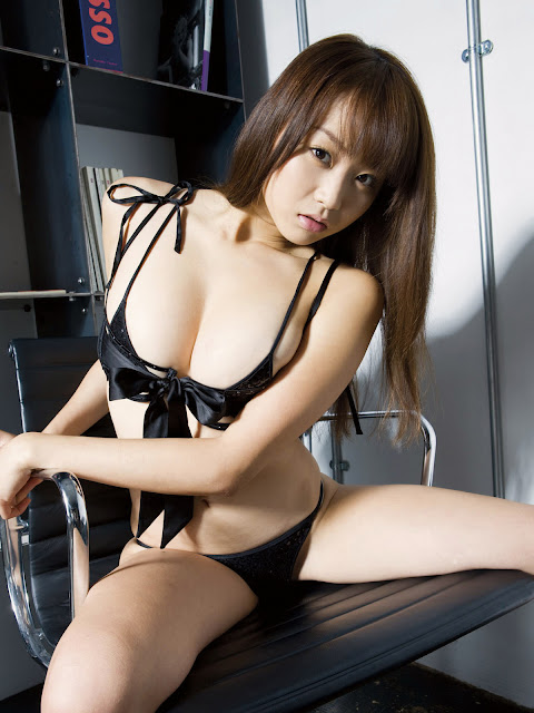 Akina Aoshima - Sabra.net Cute Japanese Girl And Hot Girl Asia.jpg
