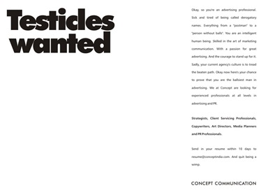 testicles-wanted-campagne-pub-originale