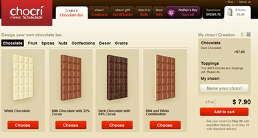 chocri-customized-chocolate2