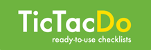 logo-tictacdo