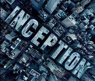 inception_affiche trailer