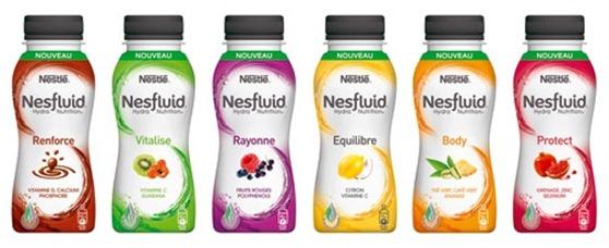 nesfluid2