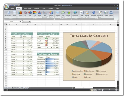 excel2007zq1