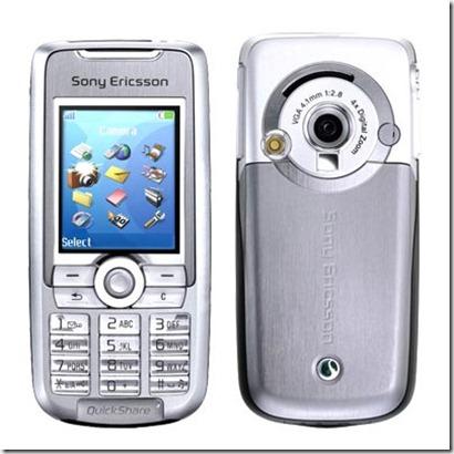sony-ericsson-k700i
