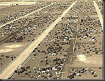 massive-feedlot