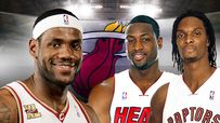 nba_trio_heat_203.jpg