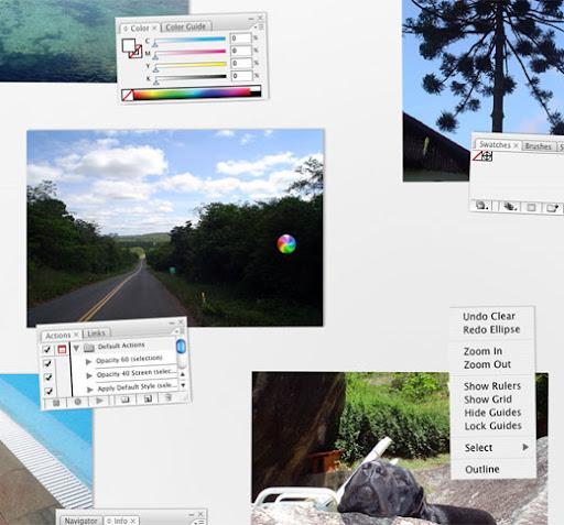 illustrator_photo_board_w.jpg