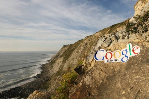 Filippo Minelli 「Google」