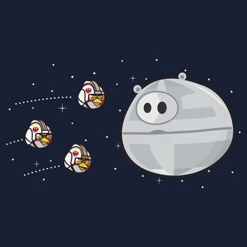 star-wars-vs-angry-birds