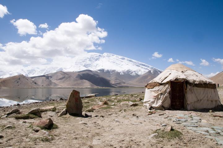 Kashgar%2C%20Karakul%20Lake_6517