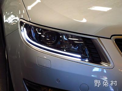 [台南-展覽] 2010 南台車展