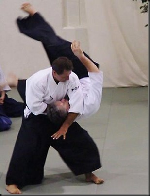 christian-tissier-aikido-01
