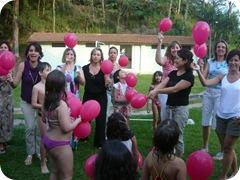 reuniao12abr2010 067