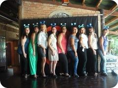 reuniao12abr2010 014