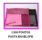 pasta_envelope