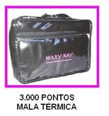 mala_termica