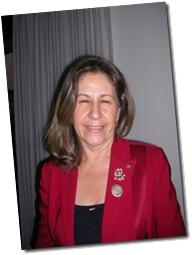Marlene Futura Diretora