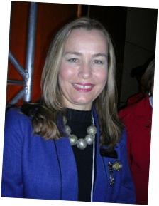 Foto Conferência Mary kay S.Paulo ago10 037